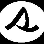 simbole